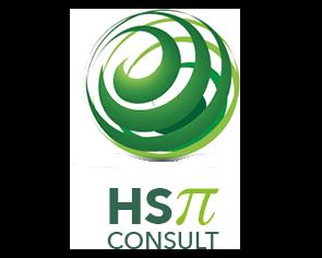Hypno-Potential Horst Schneider Work Lifebalance mit Hypnose
